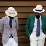 夏季有哪些实用又好看的男生配饰?