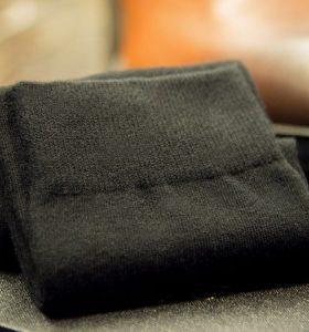绅士正装长袜