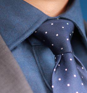 冬季衬衫最终章 – 法兰绒衬衣