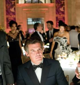 举行婚礼男士怎么穿?(经典绅士篇.下) — 绅士礼服的规制